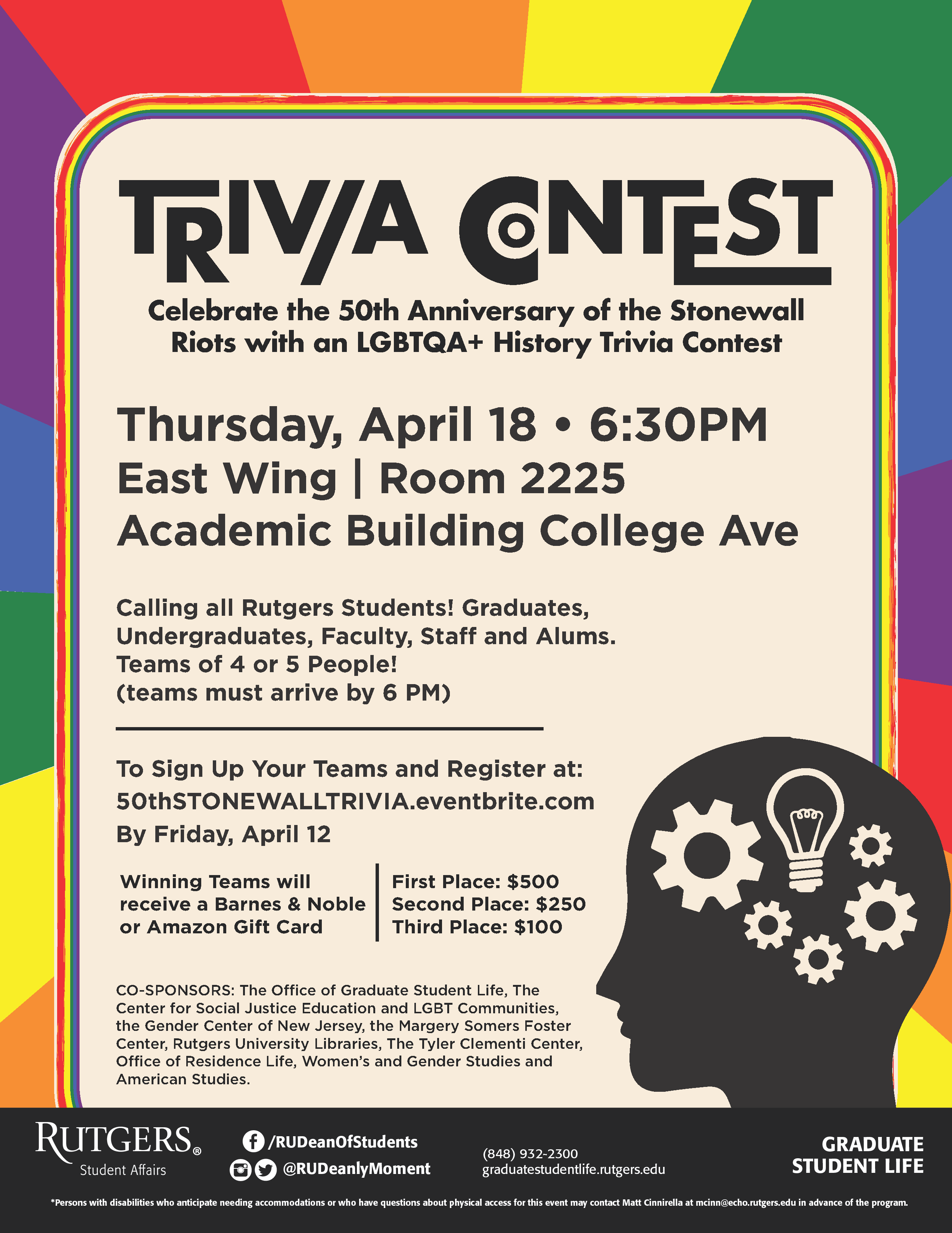 GSL_50th_Anniversary_of_Stonewall_Trivia_Contest_S19