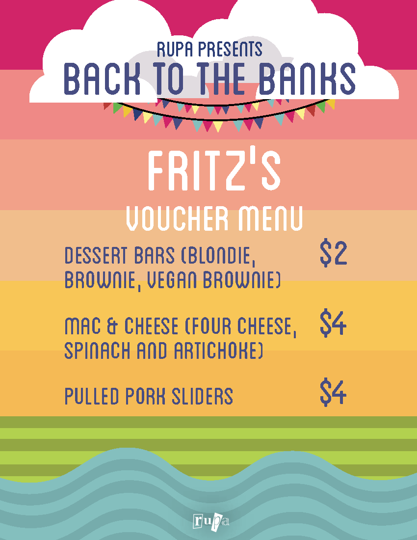RUPA_Back_to_the_Banks_Fall_Festival_Menu_FritzxWingsOverRutgers_SM18_Page_1